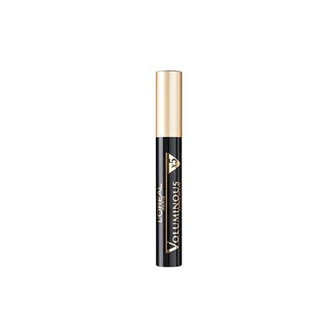 loreal-paris-voluminous-x5-mascara-extra-black_regular_5ed791f62a9c8.jpg