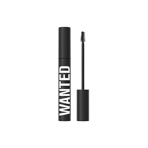 L'Oreal Paris Wanted Isabel Marant Brow And Lash Mascara - Transparent River