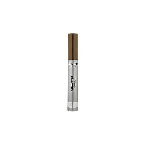L'Oreal Super Liner Brow Artist Plumper - Light/Medium