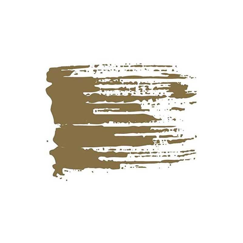L'Oreal Super Liner Brow Artist Plumper - Light/Medium