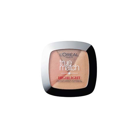 loreal-true-match-powder-glow-illuminator-highlight-golden-glow_regular_5ed78fb67786e.jpg