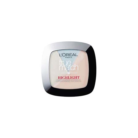 loreal-true-match-powder-glow-illuminator-highlight-icy-glow_regular_5ed790f0aa6a4.jpg