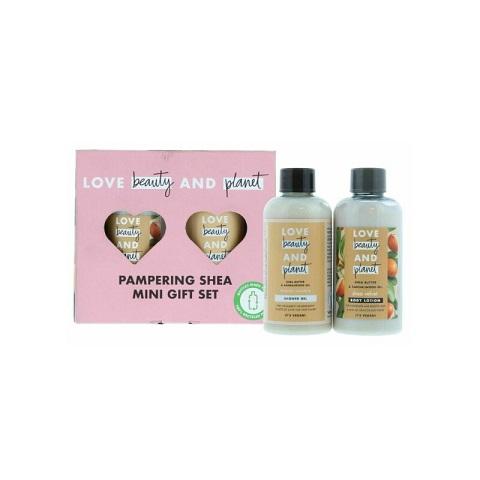love-beauty-and-planet-pampering-shea-mini-gift-set_regular_60d086709c268.jpg