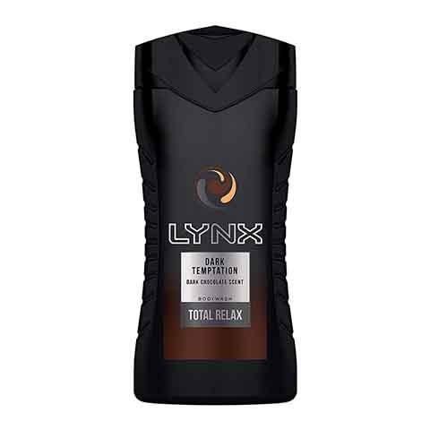 lynx-dark-temptation-body-wash-total-relex-250ml_regular_5dcfe435605da.jpg