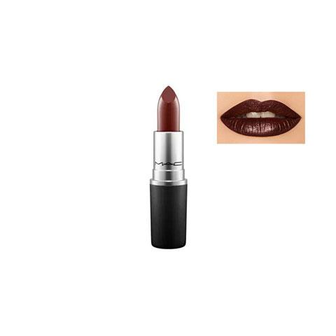 mac-matte-lipstick-3g-622-antique-velvet_regular_61594f9889ead.jpg