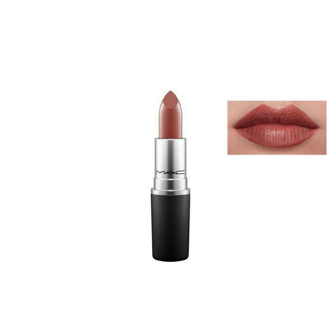 M.A.C Matte Lipstick 3g - 626 Whirl