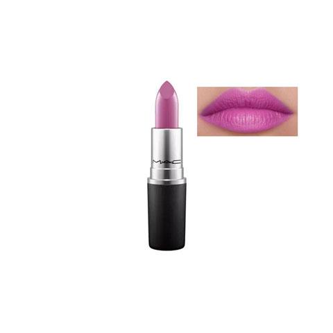 mac-matte-lipstick-3g-men-love-mystery_regular_61594b75404d4.jpg