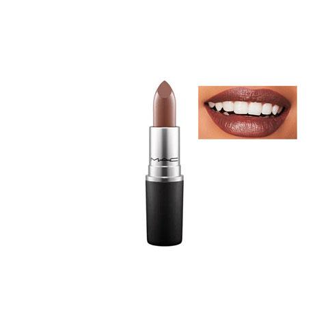 mac-matte-lipstick-623-stone_regular_61595a21d98b3.jpg