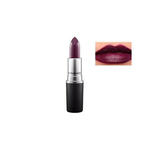 mac-matte-lipstick-instigator_regular_615947e42a930.jpg