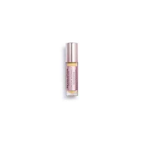 makeup-revolution-conceal-correct-4g-banana-deep_regular_5db9224c2bb7f.jpg