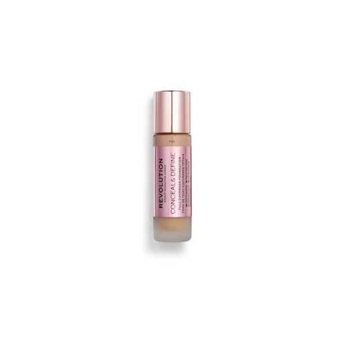 makeup-revolution-conceal-define-full-coverage-foundation-23g-f10_regular_5db91b756faf5.jpg