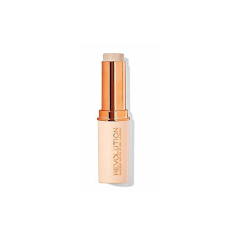 makeup-revolution-fast-base-stick-foundation-f1_regular_5fc8d40a508e0.jpg