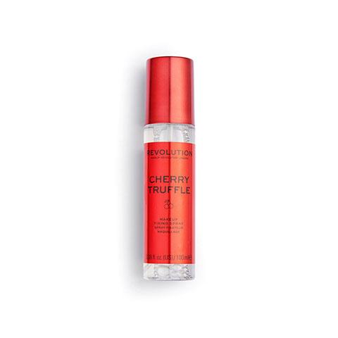 makeup-revolution-makeup-fixing-spray-100ml-cherry-truffle_regular_5daaf57343dd9.jpg