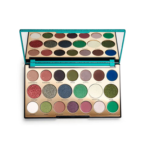 makeup-revolution-precious-stone-eyeshadow-palette-emerald_regular_5daafa30054df.jpg