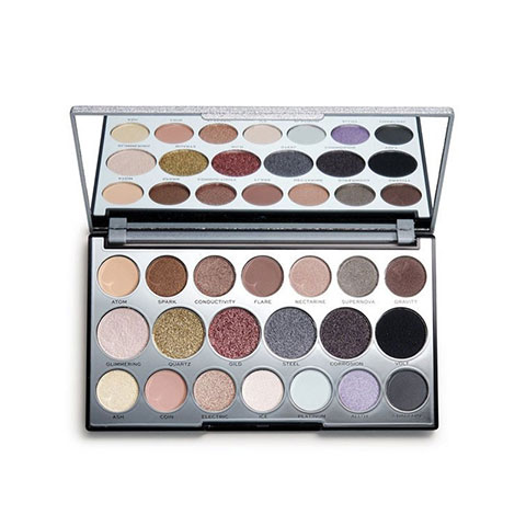 makeup-revolution-precious-stone-eyeshadow-palette-iced-diamond_regular_5daaf71e127f3.jpg
