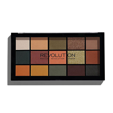 makeup-revolution-reloaded-eyeshadow-palette-division_regular_5f460f519af34.jpg