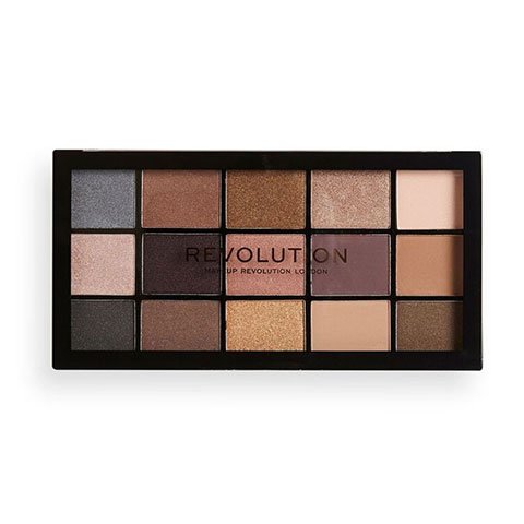 makeup-revolution-reloaded-eyeshadow-palette-iconic-10_regular_5f460c95ba892.jpg