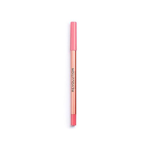 Makeup Revolution Renaissance Lipliner - Blossom
