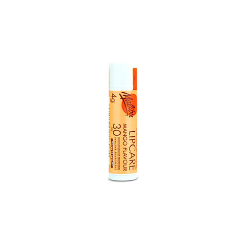 malibu-mango-flavour-lip-care-4g_regular_5f4a4536414fa.jpg