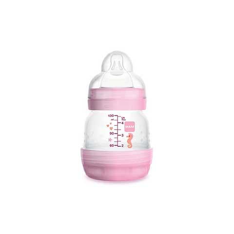 mam-easy-start-anti-colic-0m-bottle-130ml-pink_regular_5f0d5ea51a75e.jpg