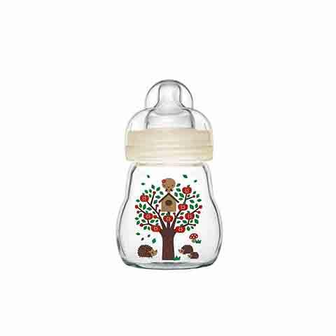 mam-feel-good-baby-glass-bottle-170ml-white_regular_5f0d599839473.jpg