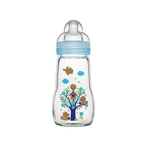mam-feel-good-baby-glass-bottle-260ml-blue_regular_5f0d625c2c389.jpg