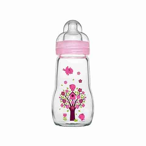 mam-feel-good-baby-glass-bottle-260ml-pink_regular_5f0d638ec3b10.jpg