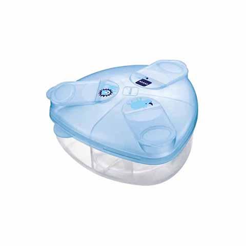 mam-milk-powder-box-blue-9418_regular_5f06ca12c0c0c.jpg