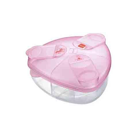 mam-milk-powder-box-pink-9418_regular_5f06cd12c2902.jpg