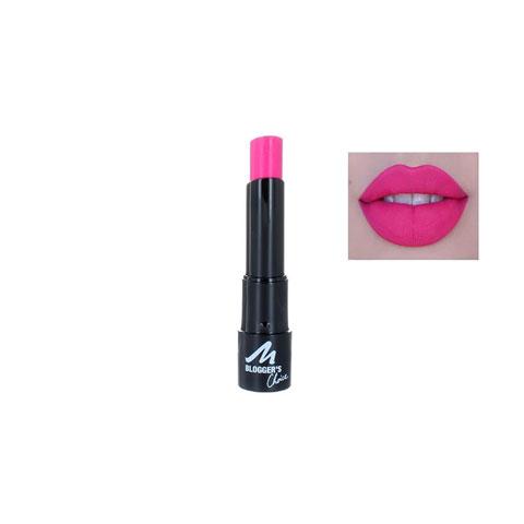 manhattan-bloggers-choice-matte-lipstick-3-meat-me-at-the-district_regular_61582e77d0830.jpg