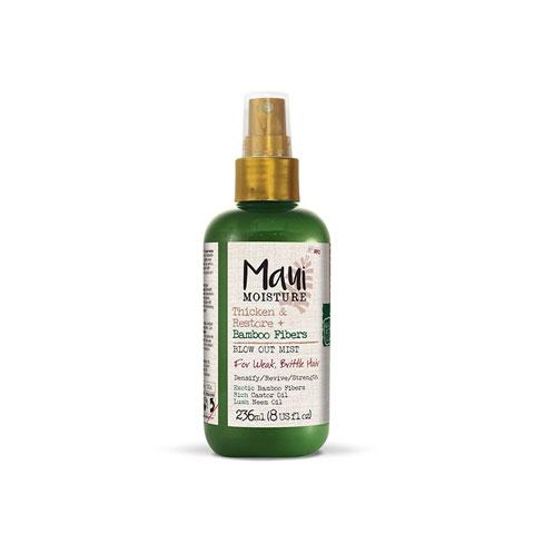 maui-moisture-thicken-restore-bamboo-fibers-blow-out-mist-236ml_regular_6173a62788012.jpg