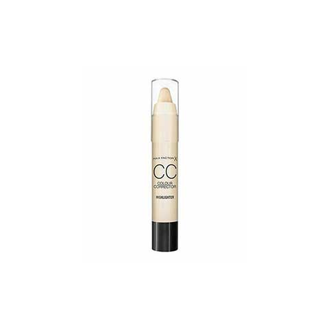 Max Factor Colour Corrector Stick - Highlighter (1517)