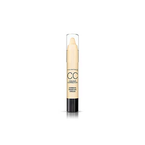 Max Factor Colour Corrector Stick - Under Eye Circles