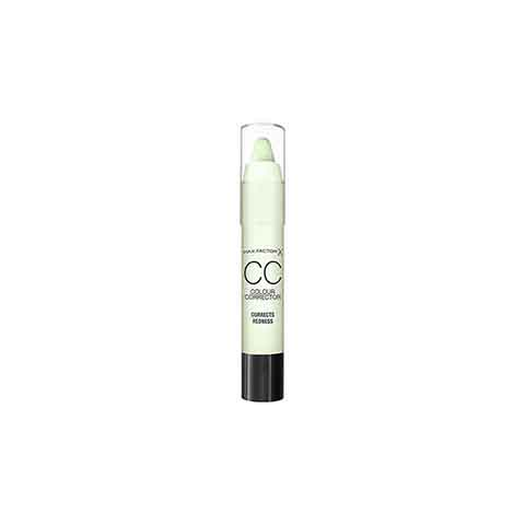Max Factor Colour Corrector Stick - Redness