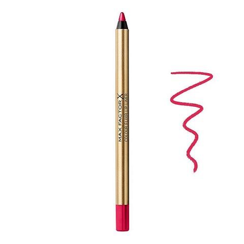 max-factor-colour-elixir-lip-liner-12-red-ruby_regular_614ef0bc07d78.jpg