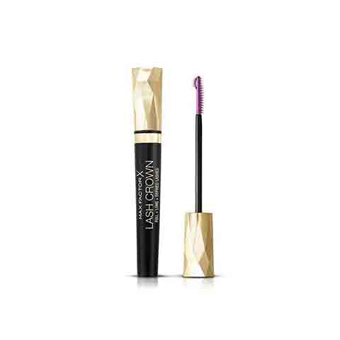 Max Factor Lash Crown Mascara - Black