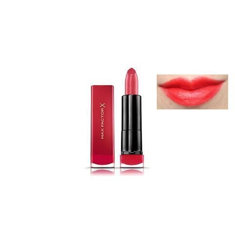 max-factor-marilyn-monroe-lipstick-sunset-red_regular_61584b0a1a755.jpg