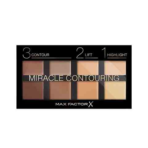 maxfactor-miracle-contouring-palette_regular_5ed7890c67e5a.jpg
