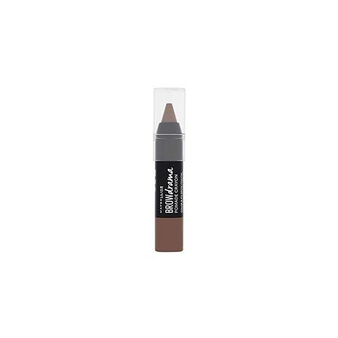 maybelline-brow-drama-pomade-crayon-dark-brown_regular_5ee5b0dbe3792.jpg