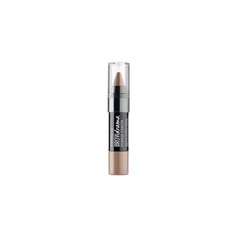 maybelline-brow-drama-pomade-crayon-medium-brown_regular_5ee5aee80b929.jpg