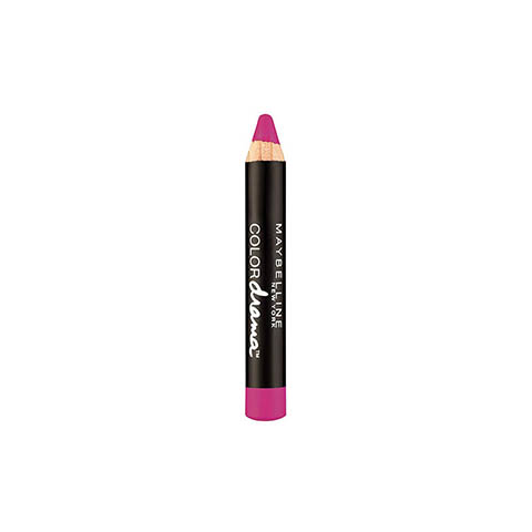 maybelline-color-drama-by-color-show-intense-velvet-lip-crayon-150-fuchsia-desire_regular_5e296a07275e8.jpg