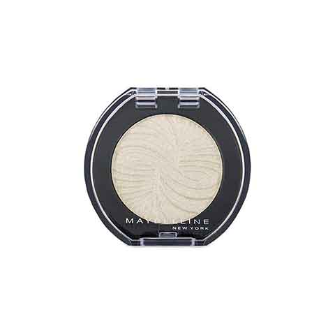 maybelline-color-show-eyeshadow-12-tiffanys-white_regular_5e29532ed5441.jpg