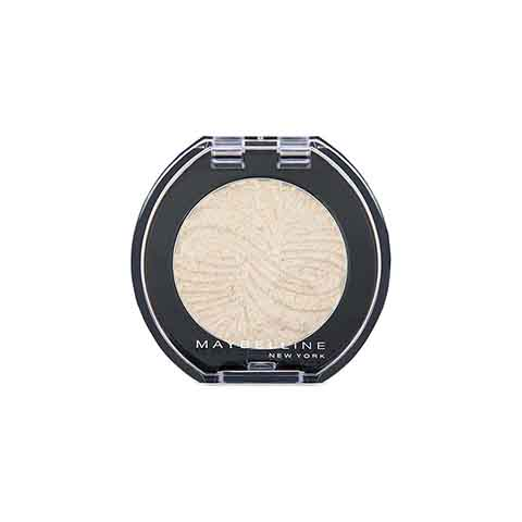 maybelline-color-show-eyeshadow-13-sultry-sand_regular_5e29561d185bd.jpg