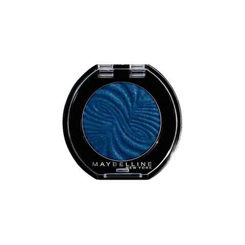 Maybelline Color Show Eyeshadow - 21 Midnight Navy