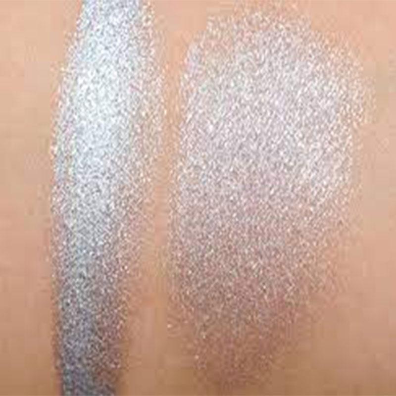 Maybelline Color Tattoo Eyeshadow - 87 Mauve Crush