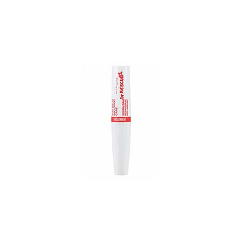 maybelline-dr-rescue-sos-balm-nail-cuticle-care_regular_5ee9b5b0ce9f1.jpg