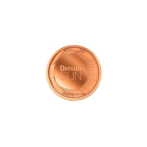 maybelline-dream-sun-bronzing-powder-02-golden_regular_5ed77e9e20529.jpg