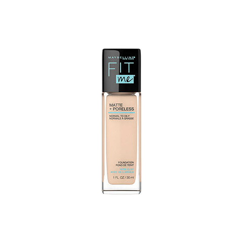 maybelline-fit-me-matte-poreless-foundation-30ml-115-ivory_regular_5fd5ec57d2d31.jpg