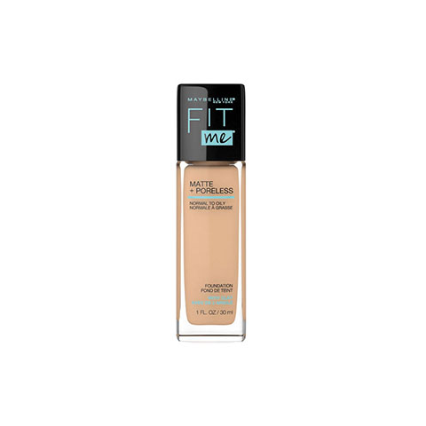 maybelline-fit-me-matte-poreless-foundation-30ml-128-warm-nude_regular_5fd5f30090f8c.jpg