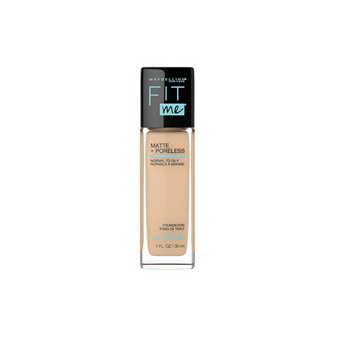 maybelline-fit-me-matte-poreless-foundation-30ml-220-natural-beige_regular_5fd5f1a42e2e9.jpg